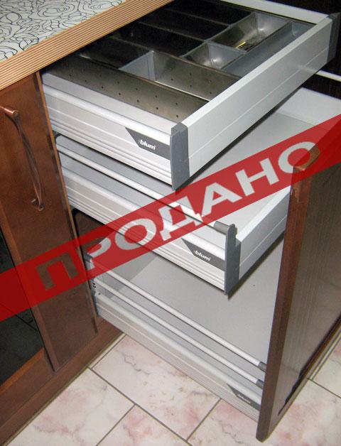 Диваны распродажа выставочных образцов Москва