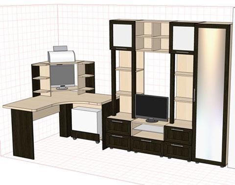 мягкая мебель в оренбурге каталог цены