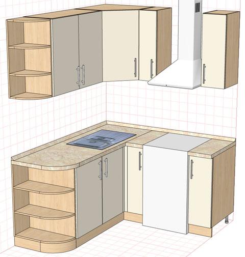 Мебель саратова мебель для кухни
